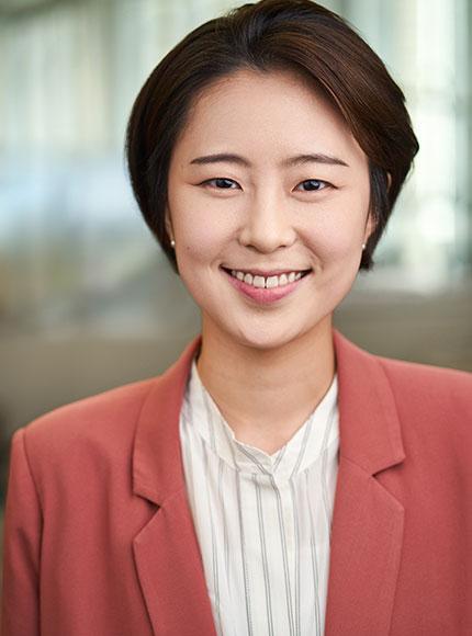 Ja-Yeong_430